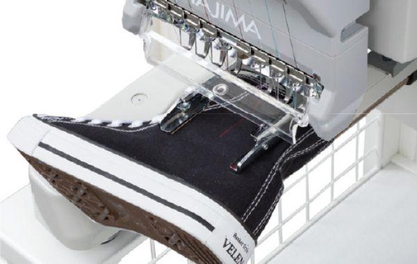 Shoe Frame